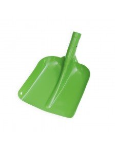 Voile XLM Avalanche Shovel Scoop