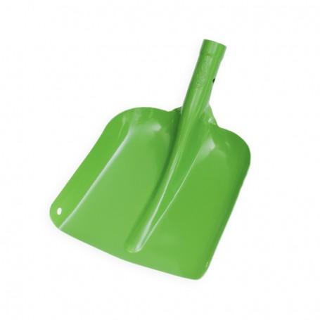 http://splitboard.gr/141-thickbox_default/voile-xlm-avalanche-shovel-scoop.jpg
