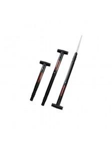 Voile T-Wood Mini Avalanche Shovel Handle