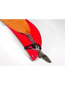 Spark R&D Tailclips