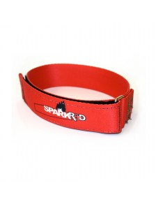 Spark R&D Strappy Strap