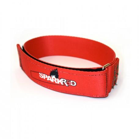 http://splitboard.gr/172-thickbox_default/spark-rd-strappy-strap.jpg