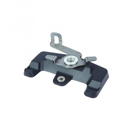 http://splitboard.gr/285-thickbox_default/spark-rd-heel-locker.jpg