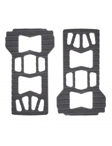 Spark R&D Baseplate Padding Kits