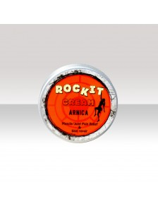 Arnica Balm by RocKit Sport- 30 ml