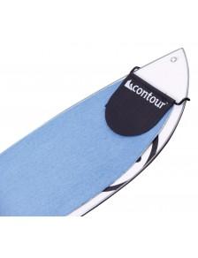 Contour Easy All In One Splitboard 135mm