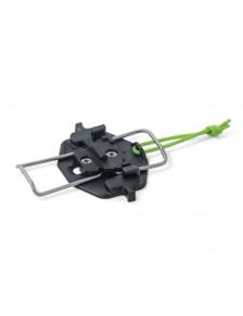 Voile Splitboard Dual Height Climbing Heels w/Heel Lock