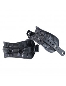 Surge Pillow Line Ankle Straps