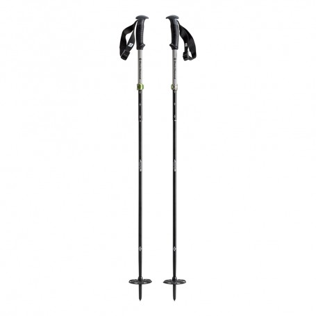 http://splitboard.gr/720-thickbox_default/black-diamond-compactor-poles.jpg