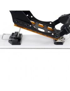 Voile Splitboard Touring Riser