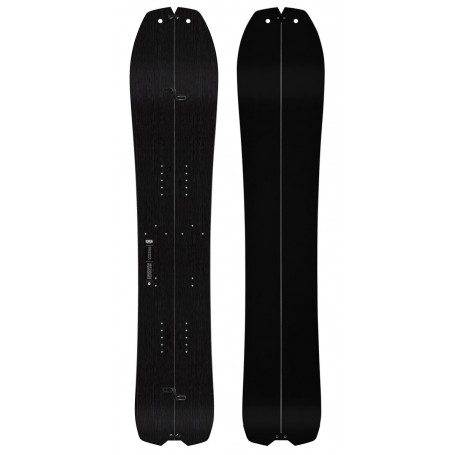 http://splitboard.gr/869-thickbox_default/escalator-split-plus.jpg