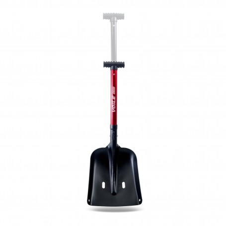 http://splitboard.gr/876-thickbox_default/voile-telepack-avalanche-shovel.jpg
