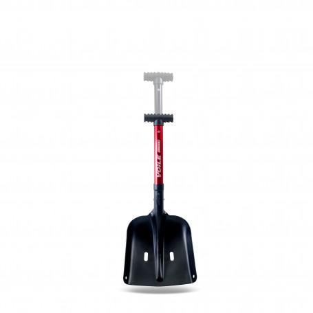 http://splitboard.gr/878-thickbox_default/-voile-telepack-mini-avalanche-shovel.jpg